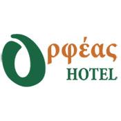 logo-orfeas-175