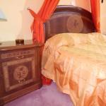 bed-suite