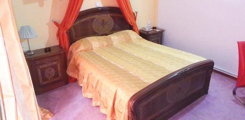 bed-suite-2