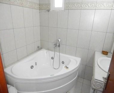 wc-ydromasaz